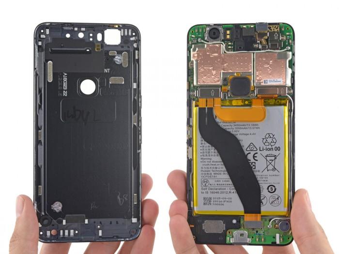 Takakuoren mukana lähtee vain NFC-piiri