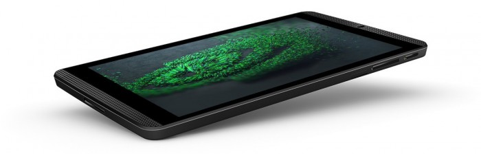 Nvidia Shield tablet k1 (2)