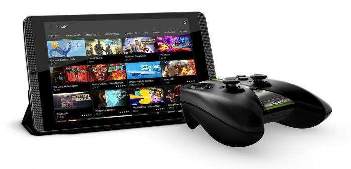 Nvidia Shield tablet k1 (3)