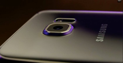 Samsungin ISOCELL -tekniikka on vaihtumassa BRITECELL -tekniikkaan