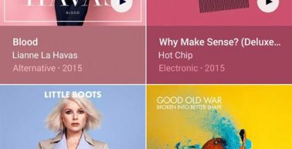 Apple Music Androidilla.