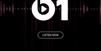 Apple Music Androidilla