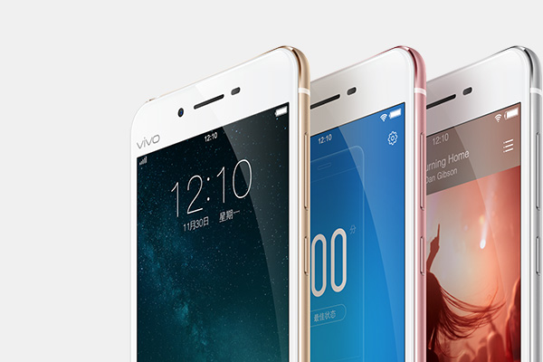 vivo-x6-index-s7-figure