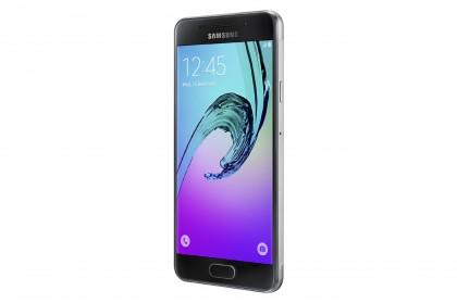 Nykyinen Samsung Galaxy A3 (2016).