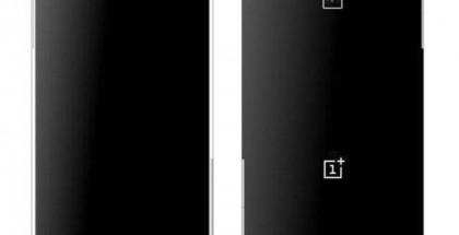 Vuotokuvassa väitetty OnePlus 3