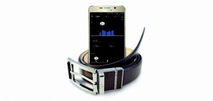 Samsung C-Lab WELT
