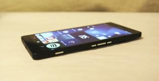 Lumia 950 XL 3 kopio