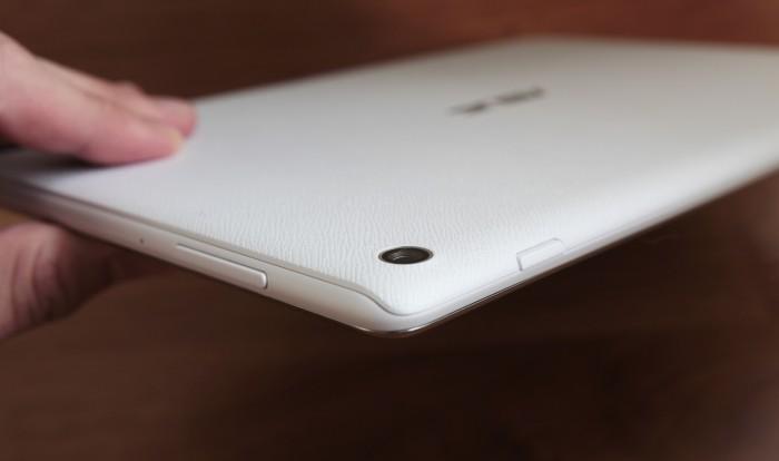 Asus ZenPad 10