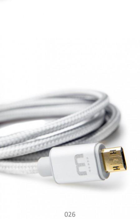 MicFlip USB
