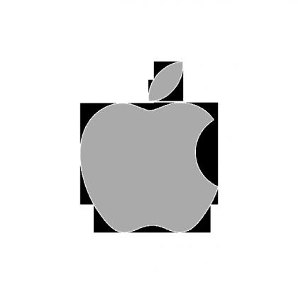 Mitä ihmettä Apple nyt oikein suunnittelee? Palkkaa nimekkäitä satelliittieksperttejä