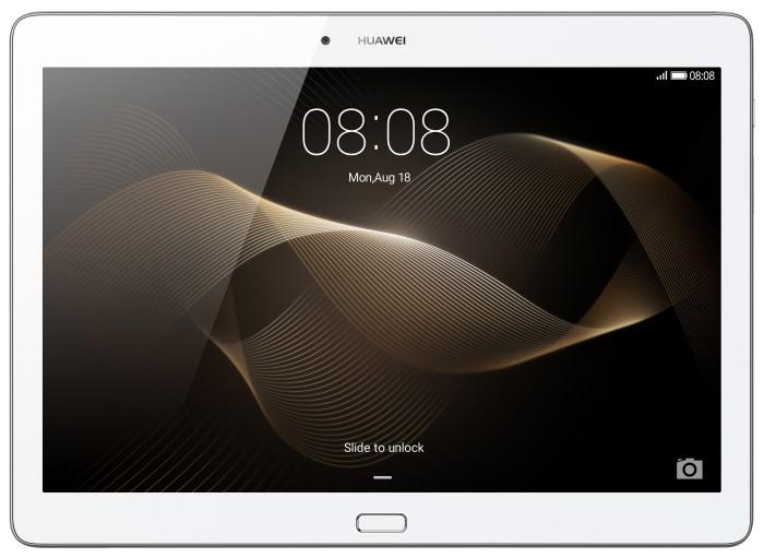 Huawei MediaPad M2 10''