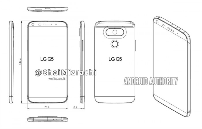 LG-G5-leak-Shai-Mizrachi-Android-Authority-1200x764