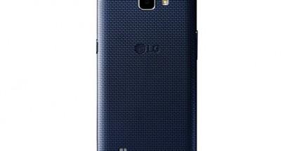 LG K4