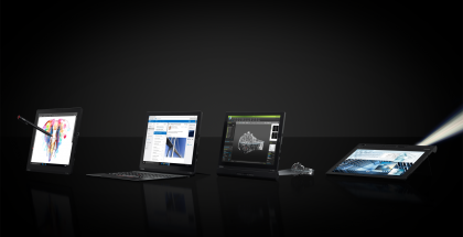 Lenovo ThinkPad X1 Tablet lisäosineen