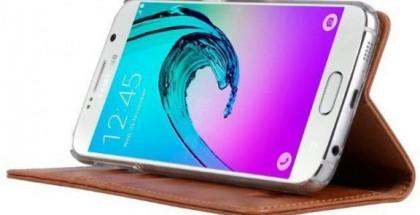 Samsung Galaxy S7 Wave