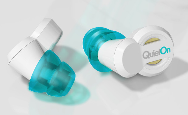 quieton-active-noise-cancelling-earplugs-2