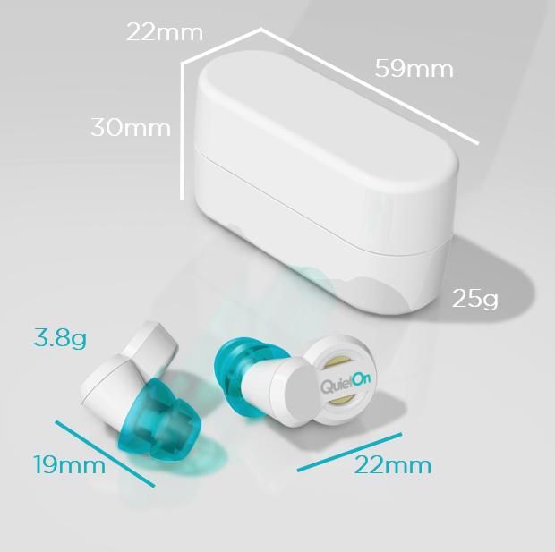 quieton-active-noise-cancelling-earplugs-5
