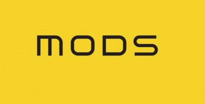 Cyanogen Mods