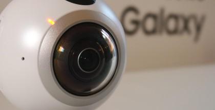 Gear 360 (4)