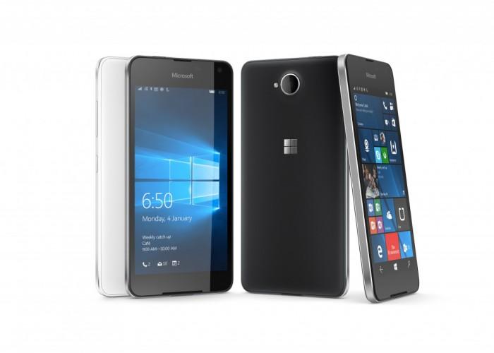 Lumia-puhelimista on tulossa historiaa.