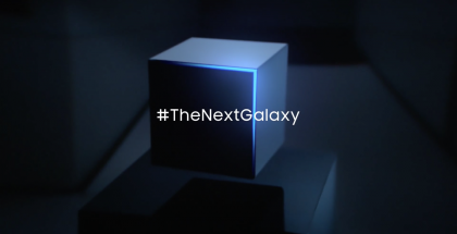 Samsung Galaxy Unpacked 2016