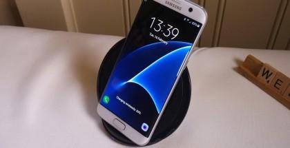 Samsung Galaxy S7 ja S7 edge (26)