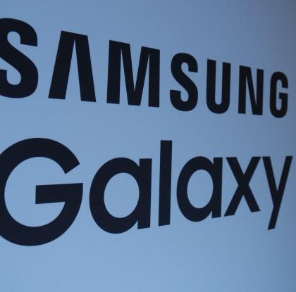 Luotettava vuotaja: Samsungin uudet älykellot ja taittuvanäyttöiset älypuhelimet julkistetaan 3. elokuuta