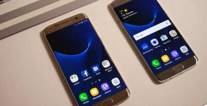 Samsung Galaxy S7 ja S7 edge (45)