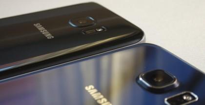 Samsung Galaxy S7 ja S7 edge (53)