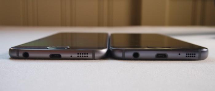Samsung Galaxy S7 ja S7 edge (56)