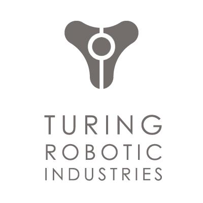 Turing Robotic Industries