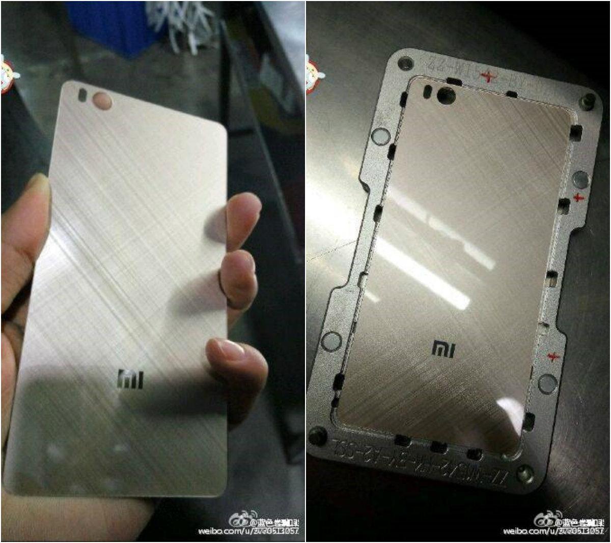 Xiaomi-Mi-5-back-cover-leak_3