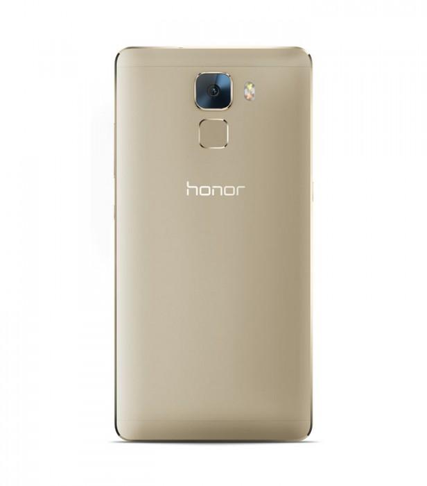 Honor 7 Premium takaa