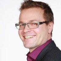 Grant4Comin toimitusjohtaja Janne Siltari keräsi yhteen Oulu-ryhmittymän, joka nyt kehittää PuzzlePhonea