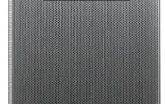 LG Quick Cover -kotelo
