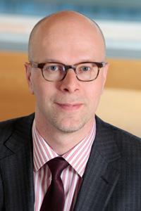 Timo Toikkanen johti peruspuhelimia mutta ei ole enää Microsoftilla