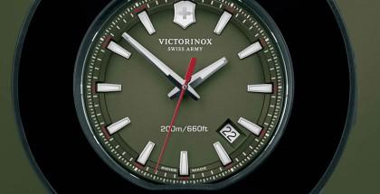 Victorinoxin ja Acerin I.N.O.X. Cybertool.