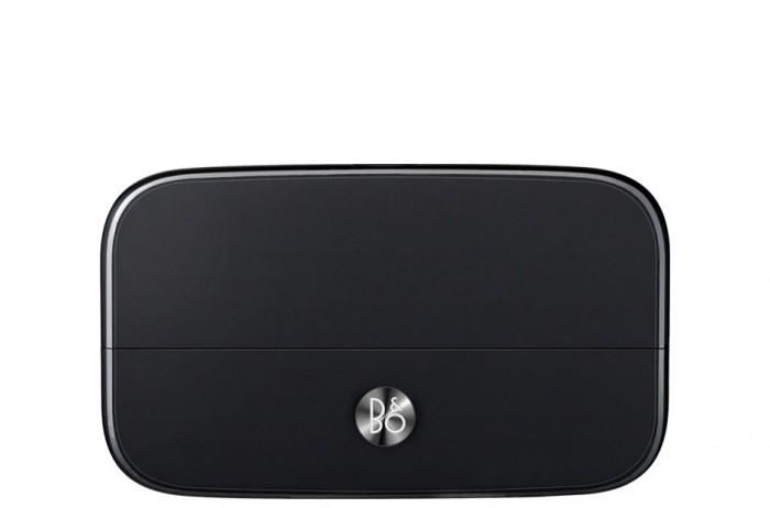 LG B&O HiFi Plus