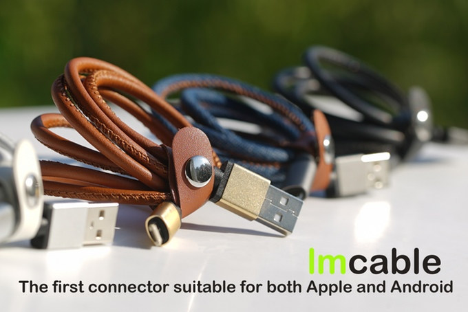 LM Cable 2