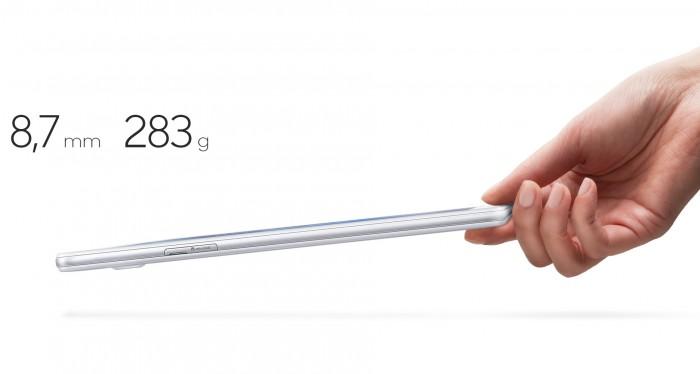 Samsung Galaxy Tab A (2016) (2)
