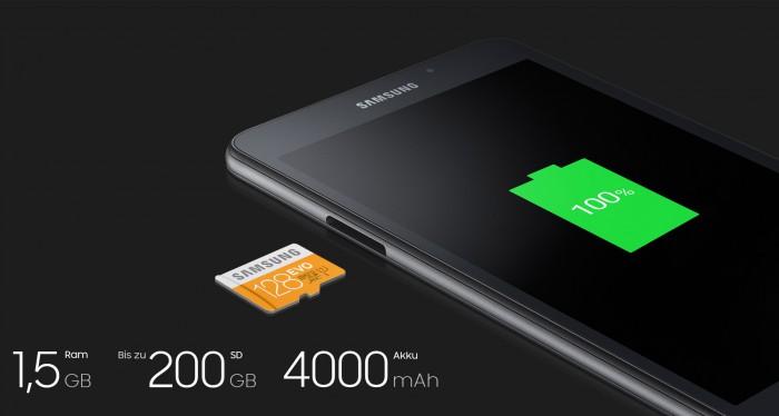 Samsung Galaxy Tab A (2016)(4)