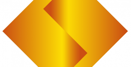 Sony Computer Entertainment logo