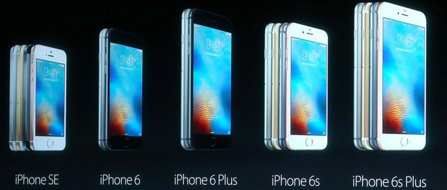 Myydän iphone Myydän iphone 5s gold, elektroniikka