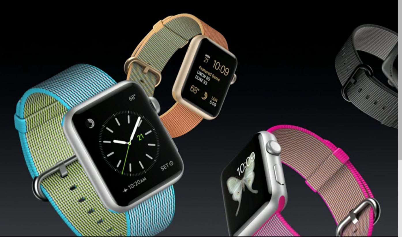 apple_watch_band_2