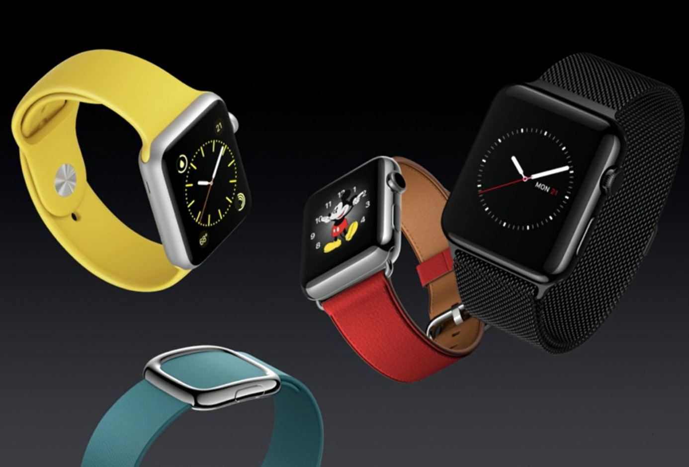 apple_watch_band_3