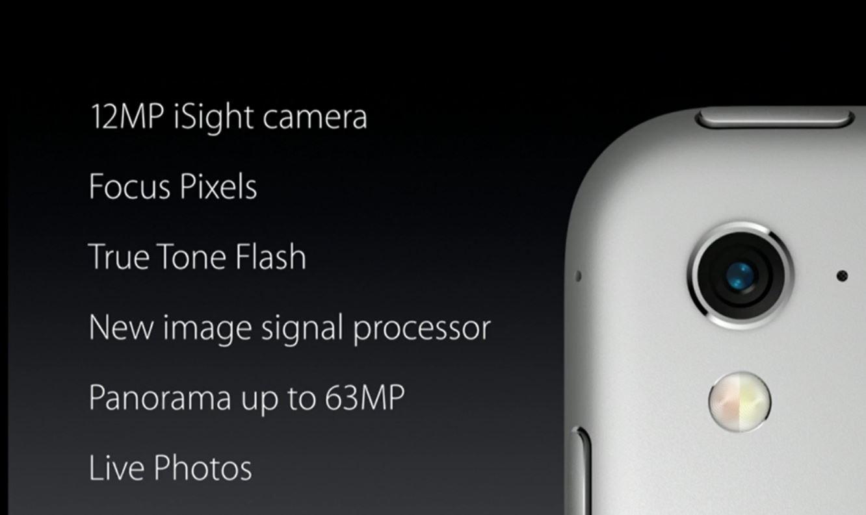 ipad_pro_camera