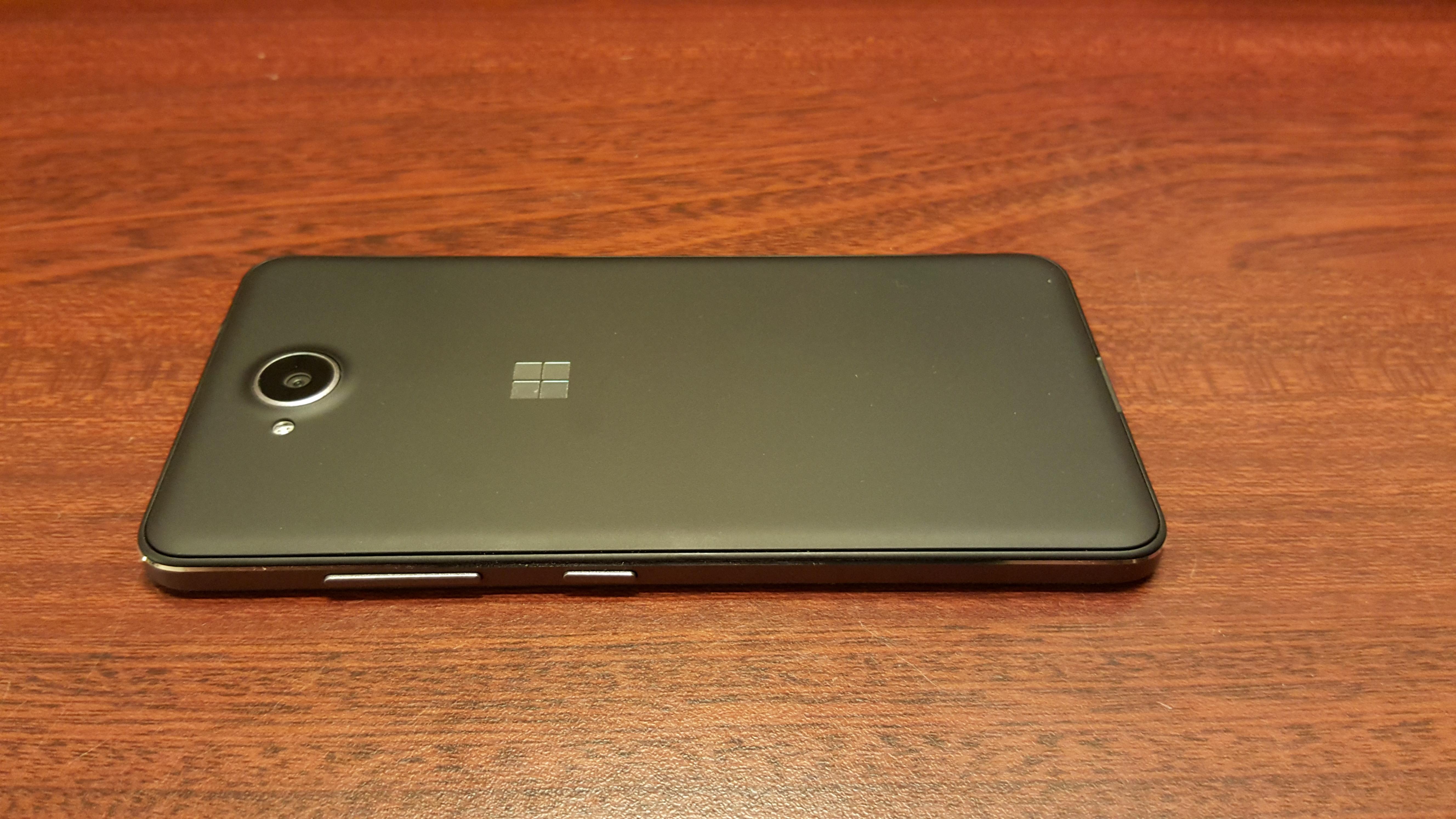 lumia 650 (1)