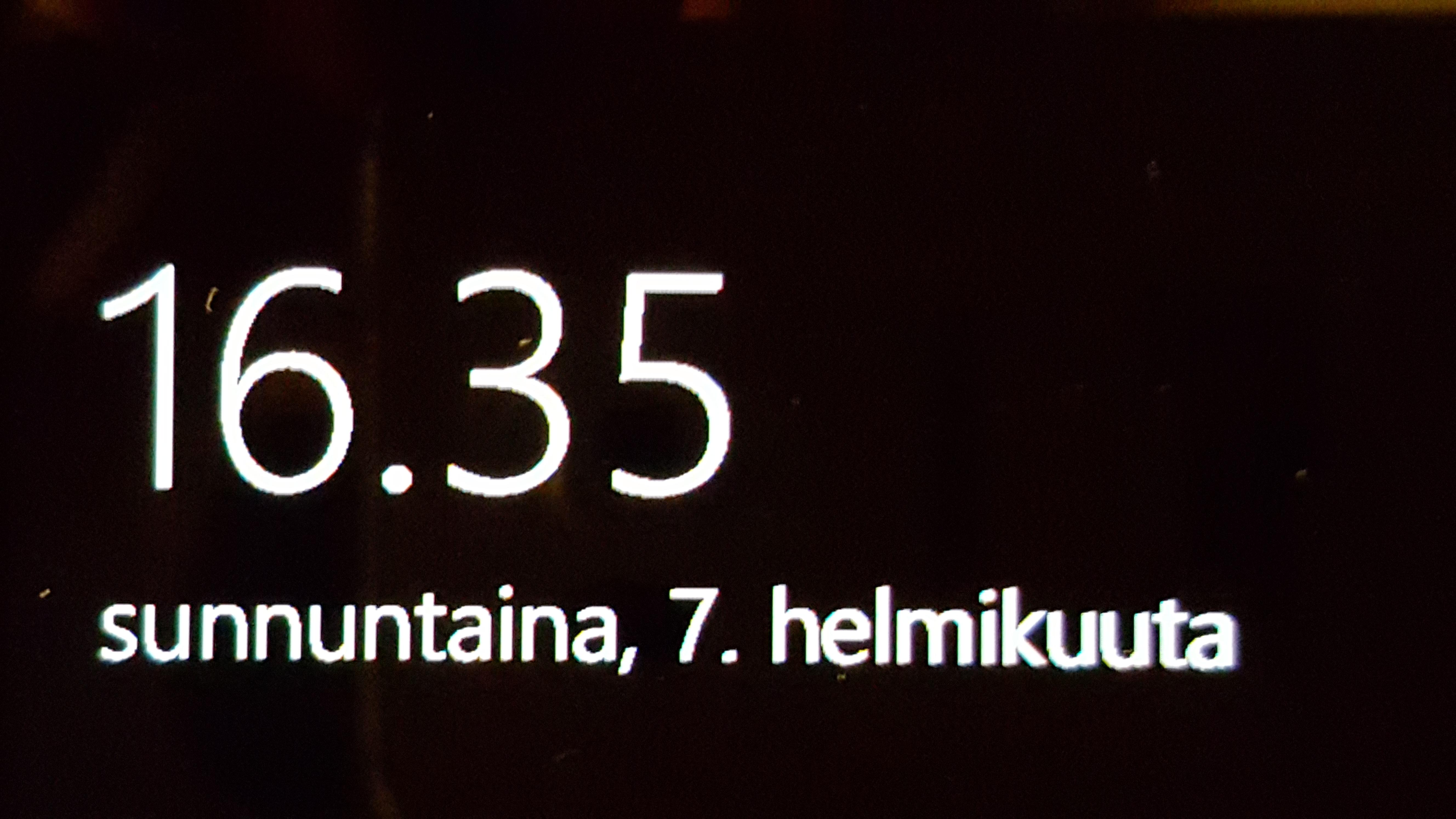 lumia 650 (3)