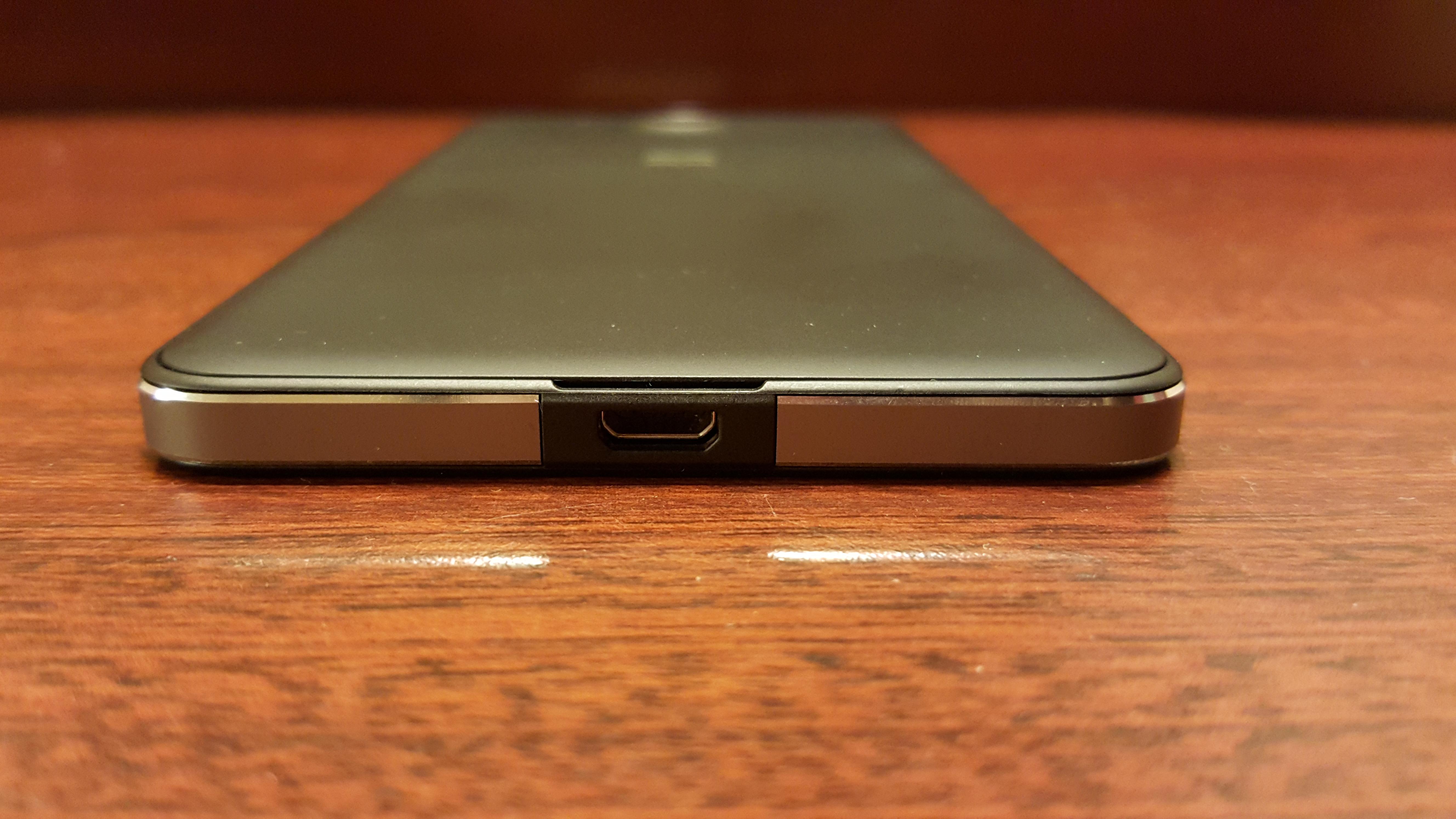 lumia 650 (4)