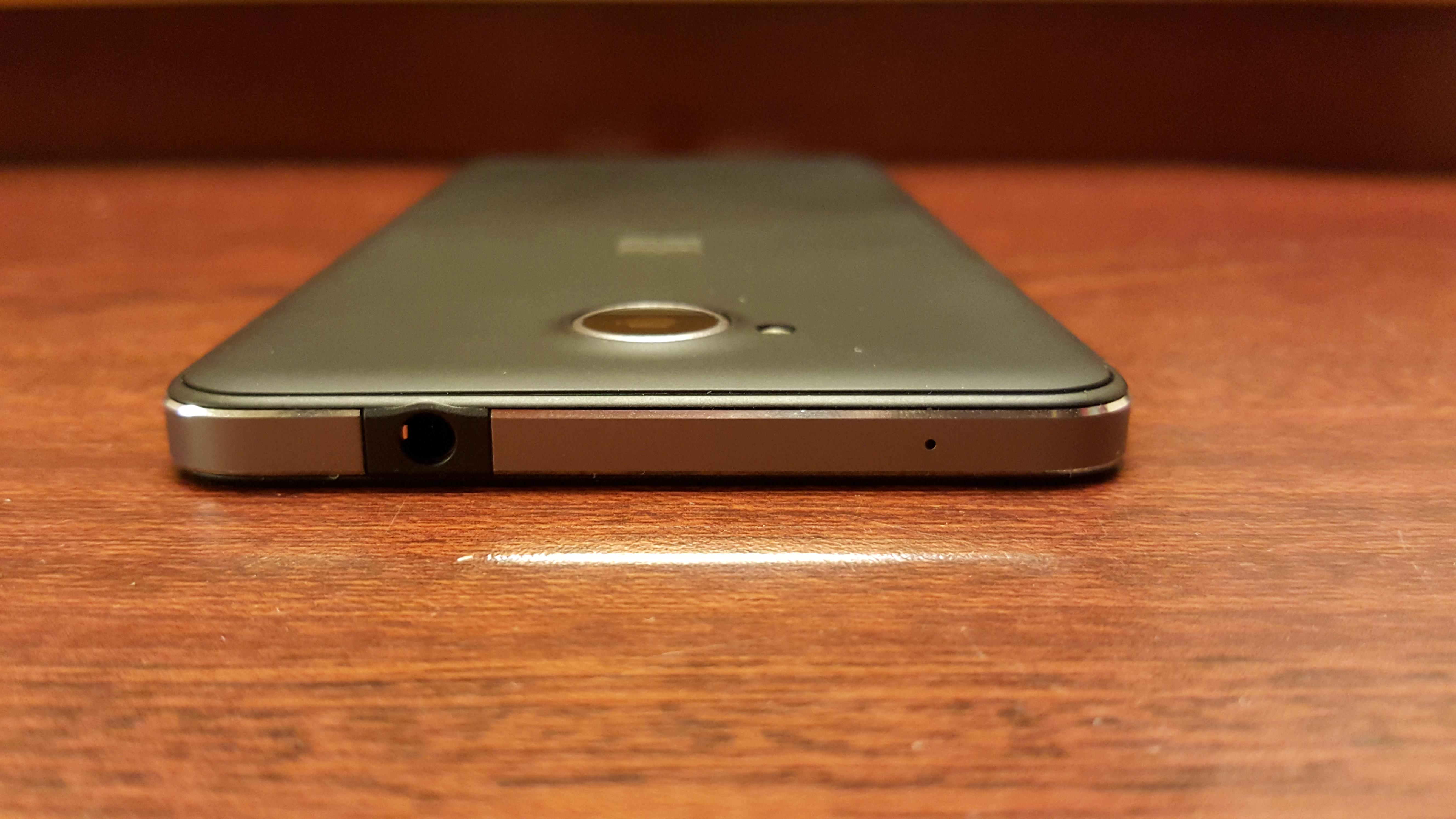 lumia 650 (5)